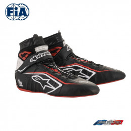 Bottines FIA TECH-1 Z V2