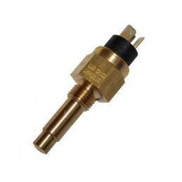 Capteur de température d'eau VDO 14x150 avec alarme 105 +/- 3°C