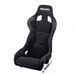 Baquet FIA RECARO Profi SPG XL noir