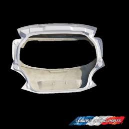 Coffre / malle arrière Fibre PEUGEOT 208