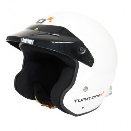 PACK Pilote FIA