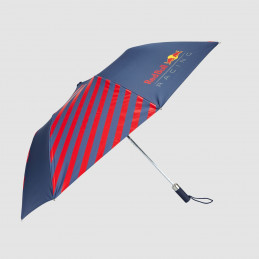 Parapluie RED BULL RACING 2021