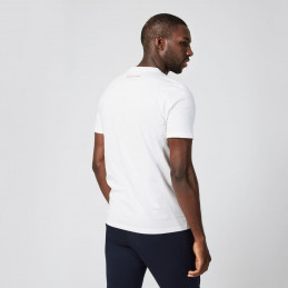 T-shirt RED BULL RACING blanc homme