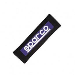 Protections épaules SPARCO noir