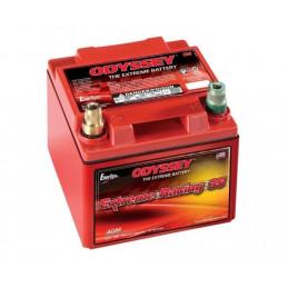 Batterie au plomb ODYSSEY Extrême Racing 35 28 A/h démarrage 925 A