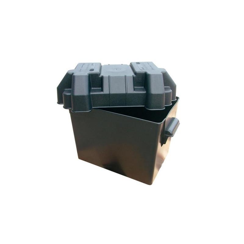Bac à batterie REDSPEC