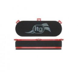Filtre à air ITG Megaflow JC50