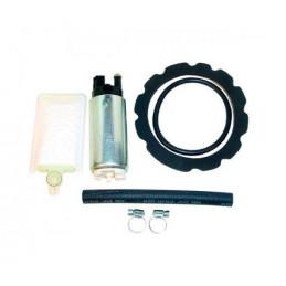 Pompe à essence gros débit  Clio I