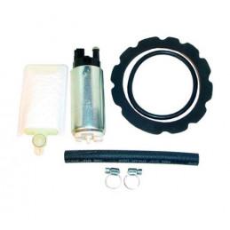 Pompe à essence gros débit HONDA Civic 1.6 Vtec