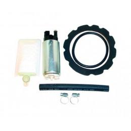 Baquet SPARCO R100 Simili cuir