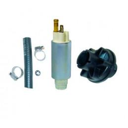 Pompe à essence MITSUBISHI Lancer Evo 3/4/5/6/7/8/9 NISSAN 350Z TVR 350 T