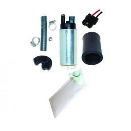 Pompe à essence NISSAN 200SX