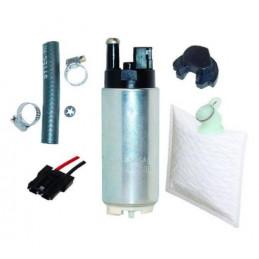 Pompe à essence SUBARU Impreza WRX/STI