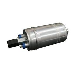 Pompe à essence haute pression BOSCH