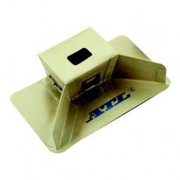 Boite tampon interne ATL 3L