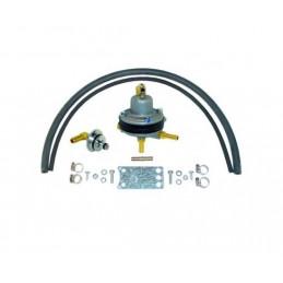 Régulateur de pression PEUGEOT 306 S16