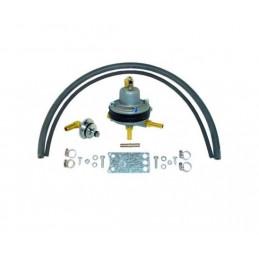 Régulateur de pression PEUGEOT 106 XSi 1.6
