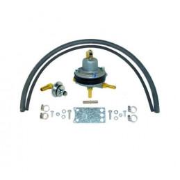 Régulateur de pression FORD Sierra Cosworth 4x4