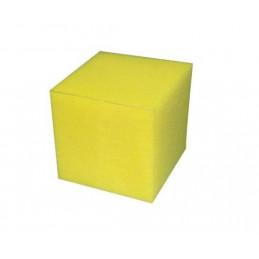Mousse de réservoir REDSPEC jaune 10 L