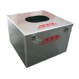 Caisson pour réservoir d'essence rigide 40L ATL