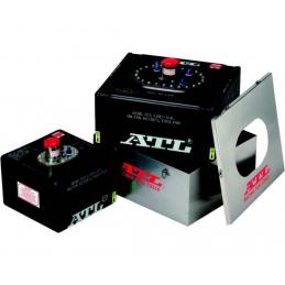 Réservoir rigide standard ATL 10L