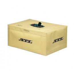 Réservoir rigide standard ATL 120L