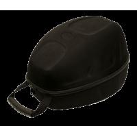 Sac casque / transport