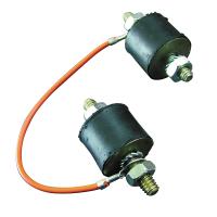Accessoires pompe à essence