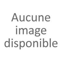 Coudières / Genouillières