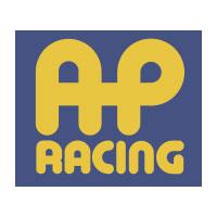 AP Racing CP2361