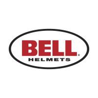 Visière casque Bell