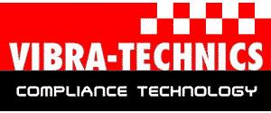 Support de boite saxo 106 vibra-technics
