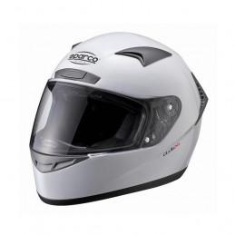 Casque karting Intégral SPARCO Club X-1