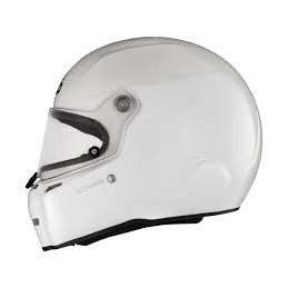 Casque STILO ST5 CMR Blanc