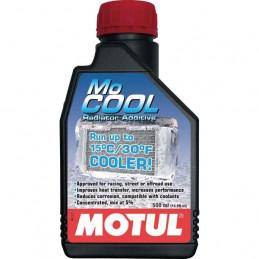 Additif de refroidissement  MoCOOL 500 ml MOTUL MoCOOL 500 ml