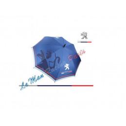 Parapluie peugeot sport
