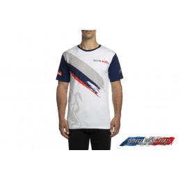 T-shirt WRX 2018 Homme