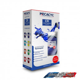 MECACYL  CR 100ML
