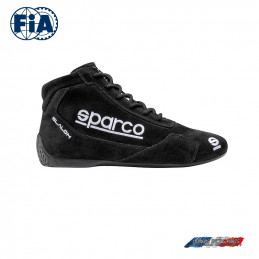 Bottines Sparco Slalom RB-3 FIA
