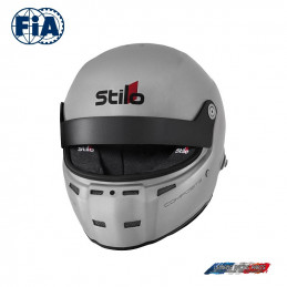 Casque FIA STILO ST5 GTN...