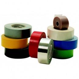Rubans adhesifs 50 m x 50 mm