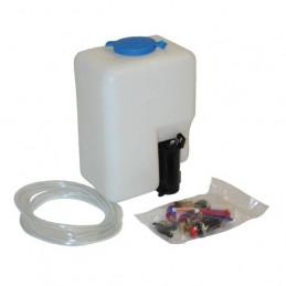 Réservoir de lave glace 1,5L