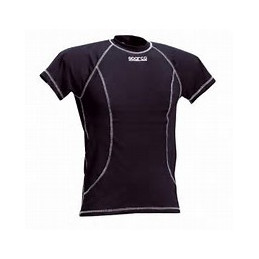 T-shirt SPARCO Gamme BASIC