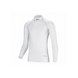 Tricot manches longues SPARCO Gamme SHIELD RW-9