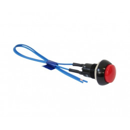 Interrupteur extérieur OFF pour coupe-circuits CARTEK