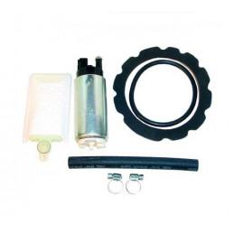 Pompe à essence gros débit pour CITROEN Saxo ou PEUGEOT 106 et 205