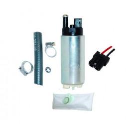 Pompe à essence gros débit pour SUBARU Impreza 2.0 GT turbo