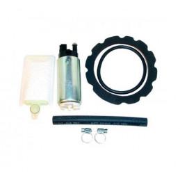 Pompe à essence gros débit PEUGEOT 206