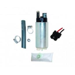 Pompe à essence RENAULT Clio II RS