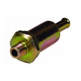 Filtre de pompe à essence transistorisée FACET.